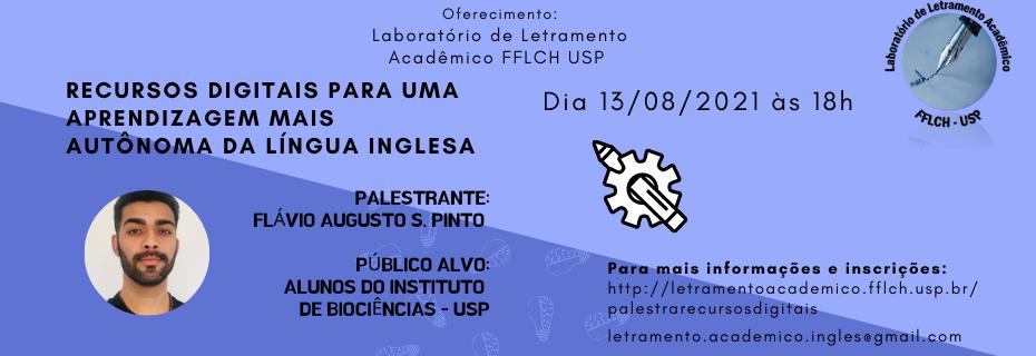 Copy of Palestra Recursos Digitais Facebook.png